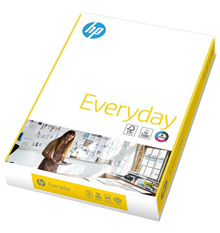 Papel HP Everyday Tuscan