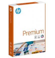 Papel HP Premium Tuscan
