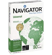 Papel Navigator Tuscan