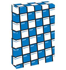 Papel PaperBox Tuscan